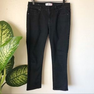 Cabi | New Crop Jeans